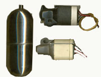 Pressure Switch, Pressure Switch suppliers, Pressure Switch exporters, Pressure Switch manufacturers, Pressure Switch stockist and Manufacturers from Mumbai India